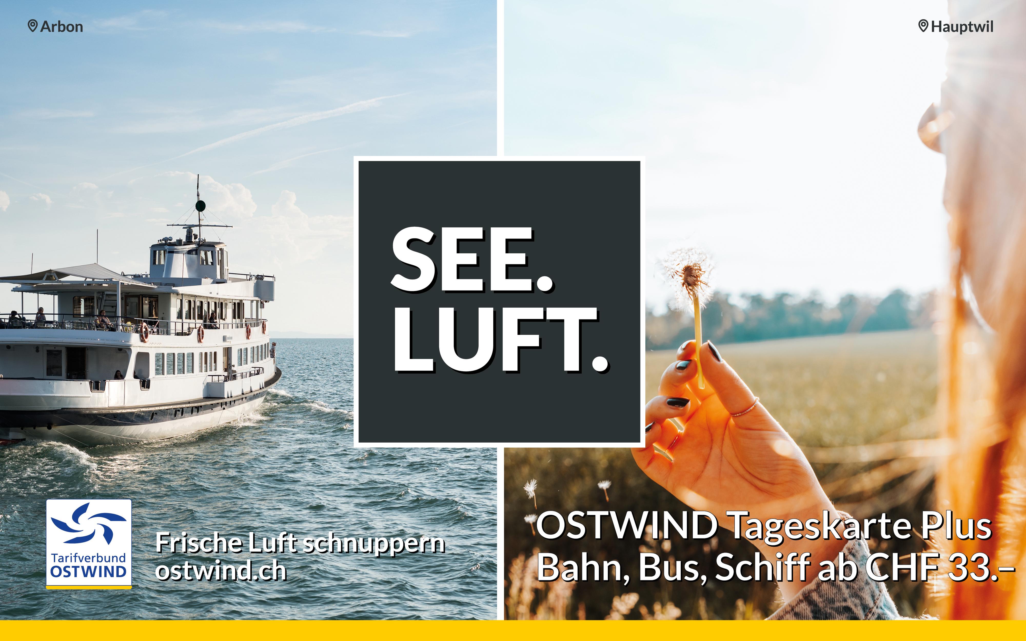OSTWIND-WS-Blinker-KW35-36_SchneiderBus