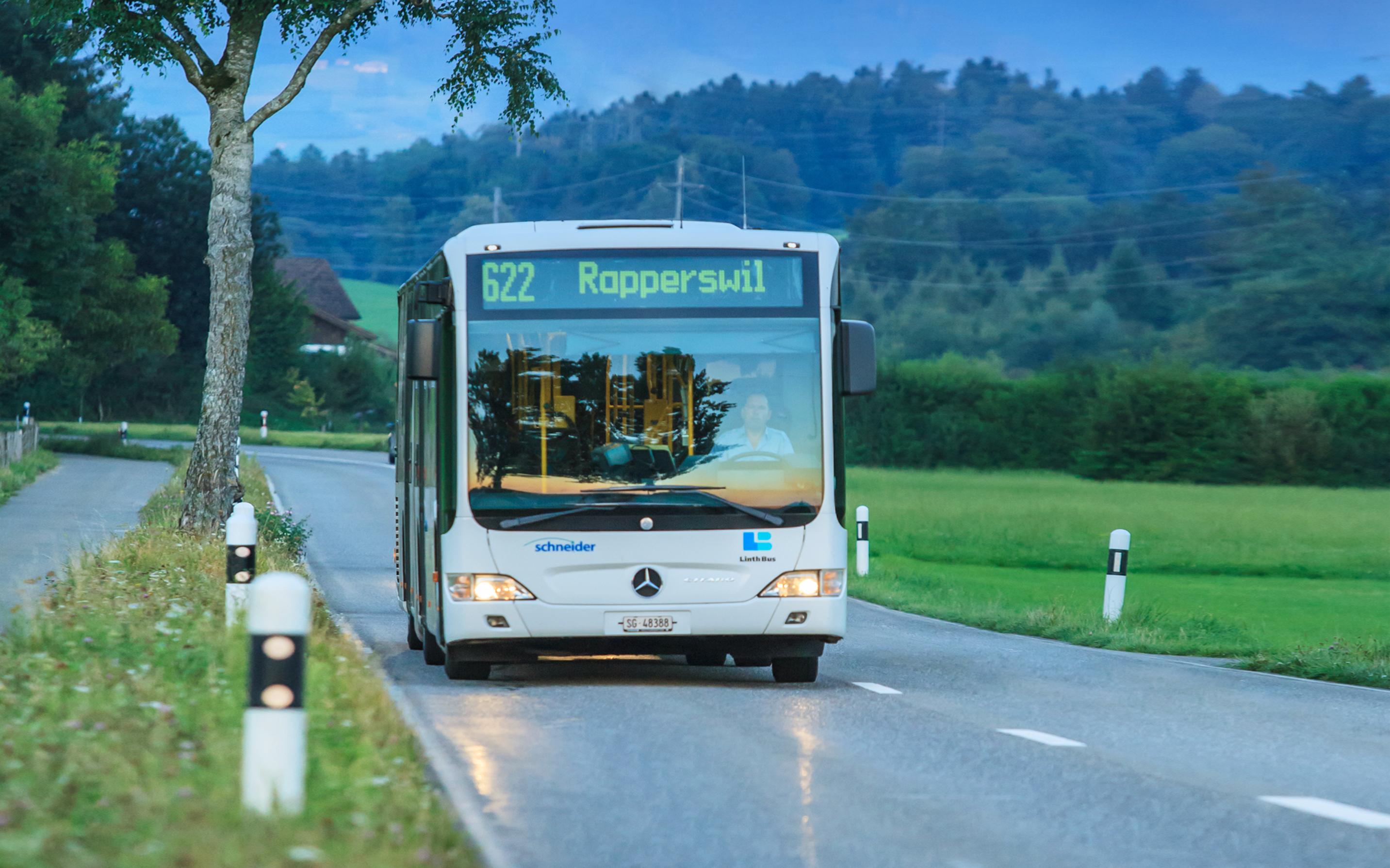 Schneiderbus_Titelbild2